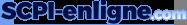 Logo SCPI-enligne.com