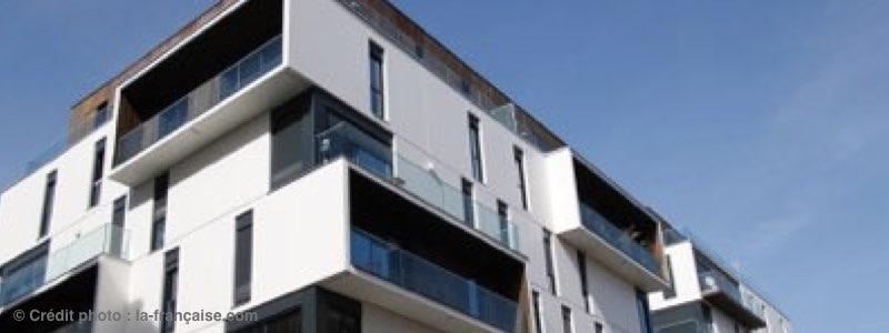Multi Habitation 10 (Pinel)