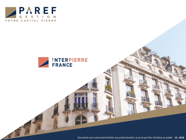 INTERPIERRE France
